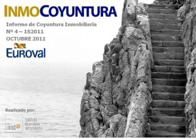 InmoCoyuntura IV Edición – Análisis del 1º Semestre 2011