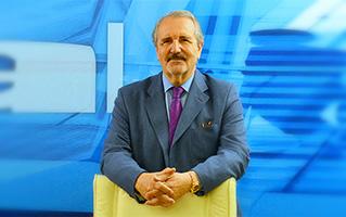 Entrevista Metros2 -Valora 2016- a José Vázquez Seijo