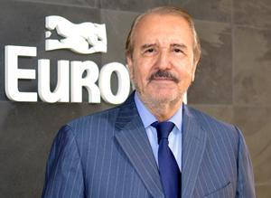 José Vázquez Seijo en la Guía Inmobiliaria de Metros2
