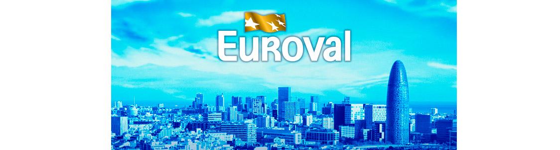 euroval-barcelona-2