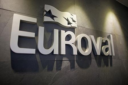 Euroval gana el concurso de Peritaciones Judiciales de la Generalitat Valenciana