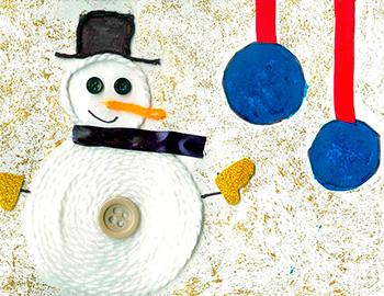 Ganadores del Segundo Concurso Infantil de Dibujo de Euroval