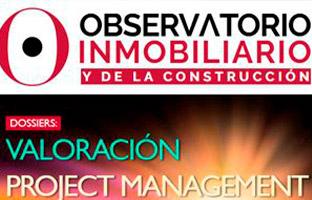 Observatorio Inmobiliario – Especial Dossier Valoración por José Vázquez