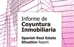 Informe de Coyuntura Inmobiliaria de Euroval 2018 n.14