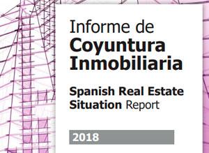 Euroval presenta su Informe de Coyuntura Inmobiliaria 2018