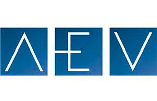 Resultados del IX Observatorio de la Valoración de la AEV