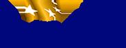 Euroval: Expertos en valor independiente