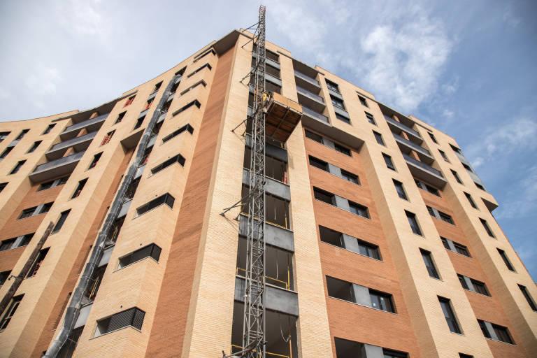 observatorio inmobiliario comunidad valenciana enero