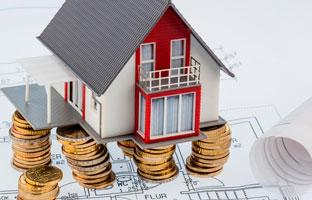 El sector de la tasación factura un 0,2% más en 2018