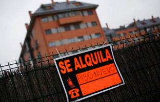 Observatorio Inmobiliario – La controversia de los alquileres