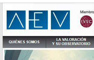 AEV – X Edición del Observatorio de la Valoración