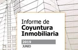 Informe de Coyuntura Inmobiliaria de Euroval 2019 n.15