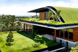 ¿ Quieres conseguir un hogar más sostenible ?