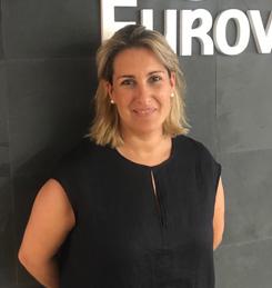 María José Carratalá Francés