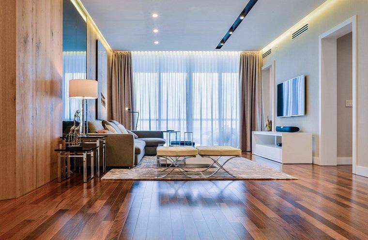 ventajas de la iluminación LED de bajo consumo