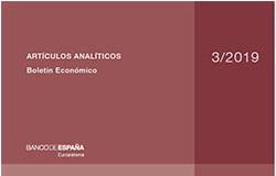 Evolución reciente del mercado del alquiler de vivienda en España