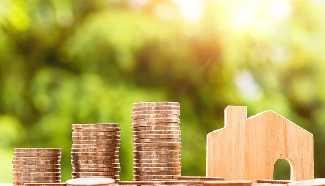 ¿Qué es y cuánto cuesta la escritura de una vivienda?