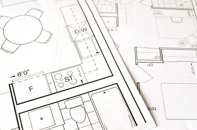 ¿Puedo tasar una vivienda yo mismo?