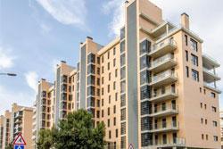 La compraventa de vivienda en la Comunidad Valenciana ante la crisis sanitaria