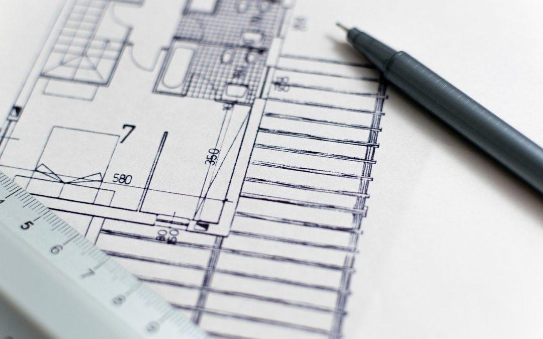 Qué es el proyecto básico de una vivienda, el anteproyecto y el proyecto de ejecución. Diferencias