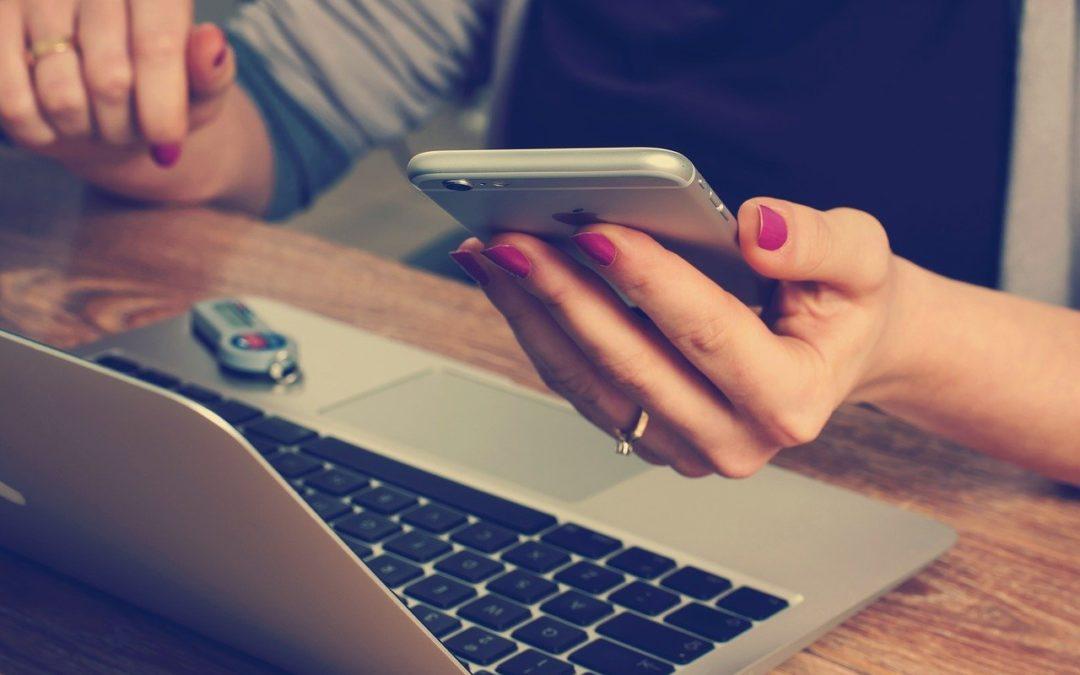 ¿Tiene la misma vigencia la contratación de una tasación por Internet? ¿Es legal?