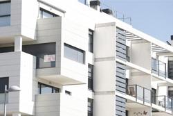 La crisis sanitaria y las compraventas de vivienda en Andalucía