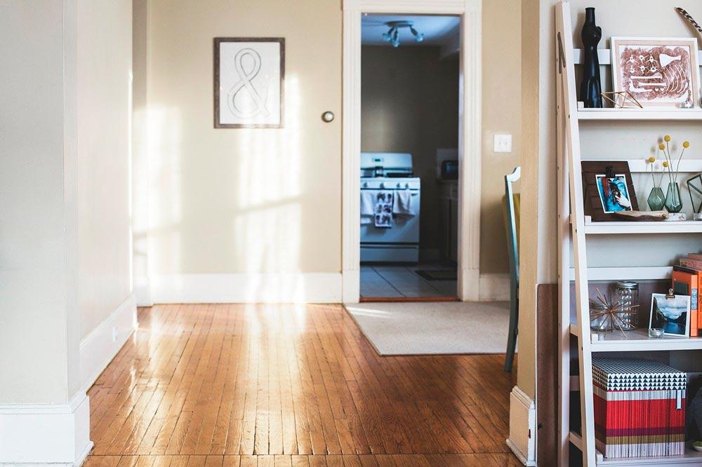 ¿Cómo alquilar un piso de forma segura? Protégete contra los impagos
