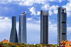 La vivienda en las carteras de las sociedades cotizadas de inversión inmobiliaria