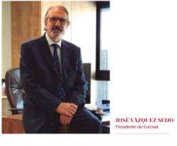 Observatorio Inmobiliario: Valoración y perspectiva a corto y medio plazo por José Vázquez Seijo