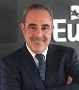 Ignacio Amirola Gómez
