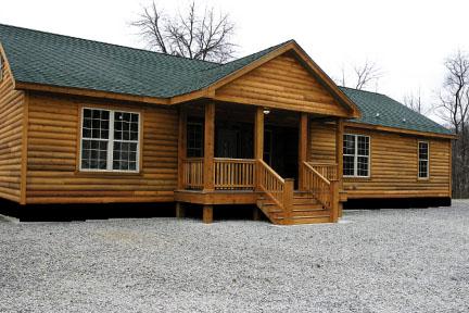 Instalar una casa prefabricada: ¿qué permisos necesitas?