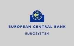 Observatorio Inmobiliario – La situación de crédito a familias para la compra de viviendas en España y la UE