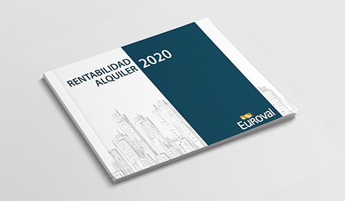 Informe – Rentabilidad Alquileres 2020