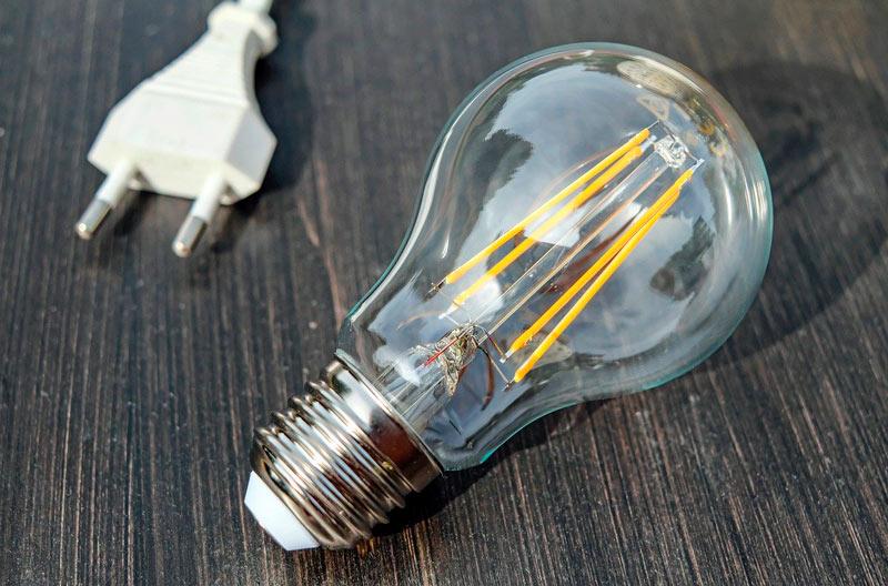 Certificado de eficiencia energética: posibles multas